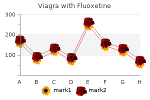 cheap viagra with fluoxetine 100mg on-line