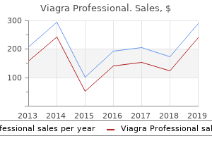 purchase viagra professional 50mg with amex