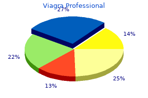 generic 50 mg viagra professional with mastercard