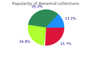 purchase benemid 500mg with visa