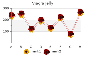 100 mg viagra jelly overnight delivery