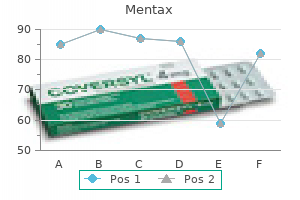 purchase 15mg mentax fast delivery