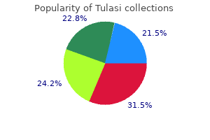 purchase 60caps tulasi fast delivery