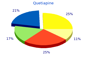 purchase quetiapine 200mg without prescription
