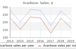 purchase 50 mg acarbose fast delivery