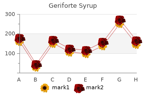discount geriforte syrup 100caps with visa