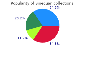 buy 10 mg sinequan fast delivery
