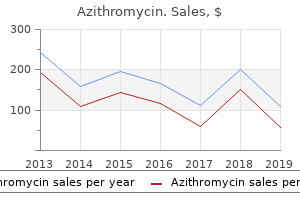 discount 250 mg azithromycin overnight delivery