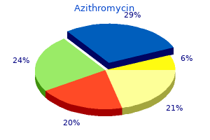 generic 250mg azithromycin overnight delivery