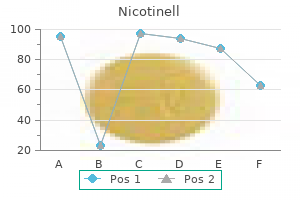 best nicotinell 52.5 mg